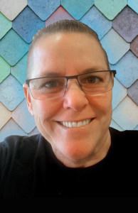 2021-Board-Directors-Jody-Calder
